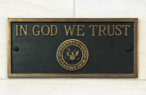 Reflections on the Meaning of Trust in God